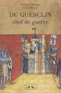 Du Guesclin, chef de guerre.pdf