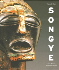 Deedr.fr Songye - La redoutable statuaire Songye d'Afrique centrale Image