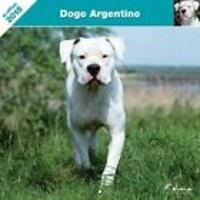 Dogue argentin - Calendrier 2015.pdf