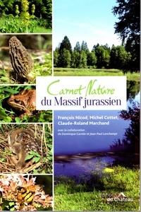 Birrascarampola.it Carnet de nature du massif jurassien Image
