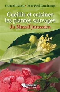 Sennaestube.ch Cueillir et cuisiner les plantes sauvages du massif jurassien Image