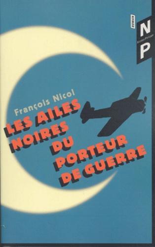 François Nicol - .