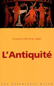LAntiquité.pdf