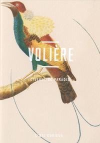 Lemememonde.fr Volière - Oiseaux de paradis Image