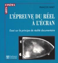François Niney - .