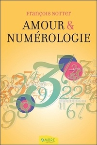 Alixetmika.fr Amour et numérologie - Avec la numérologie humaniste Image