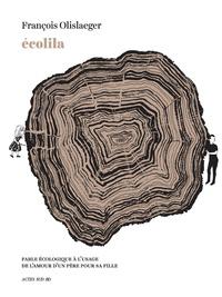 Histoiresdenlire.be Ecolila Image