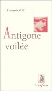 François Ost - Antigone voilée.