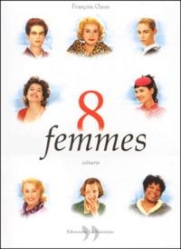 8 femmes.pdf
