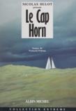 François Pédron - Le Cap Horn.