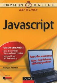 Deedr.fr Javascript Image