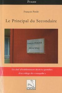 Le Principal du Secondaire.pdf
