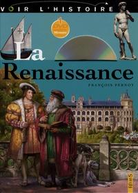 La Renaissance - François Pernot   Showmesound.org