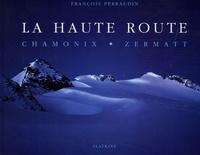 Birrascarampola.it La haute route - Chamonix, Zermatt Image