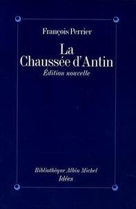 François Perrier - La Chaussée d'Antin.