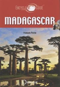 François Perrin - Madagascar.