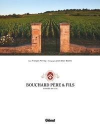 François Perroy - Bouchard Père & Fils - Version GB.