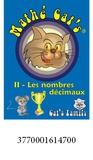 François Petit - Mathe cat's 2 Cycle 3 - Les nombres décimaux.