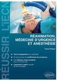 François Philippart - Réanimation, médecine d'urgence et anesthésie.