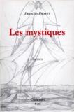 François Picavet - Les mystiques.