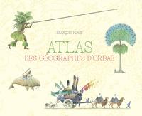 Atlas des géographes dOrbae - 2 volumes.pdf