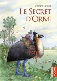 Feriasdhiver.fr Le secret d'Orbae Image
