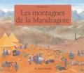 François Place - Les montagnes de la Mandragore.