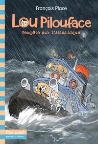 Lou Pilouface Tome 6.pdf