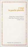 François Platone et Colette Ysmal - .