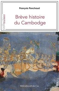 Brève histoire du Cambodge.pdf