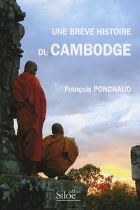 Birrascarampola.it Une brève histoire du Cambodge Image