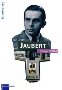 Lemememonde.fr Maurice Jaubert Image