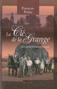 La Clé de la grange.pdf