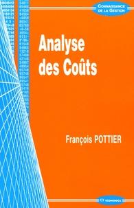 Analyse des Coûts.pdf
