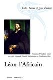 François Pouillon - Léon l'Africain.
