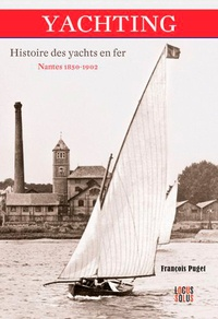 Yachting - Histoire des yachts.pdf