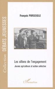 Les sillons de lengagement - Jeunes agriculteurs et action collective.pdf