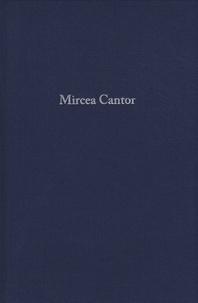 François Quintin et Mihnea Mircan - Mircea Cantor.
