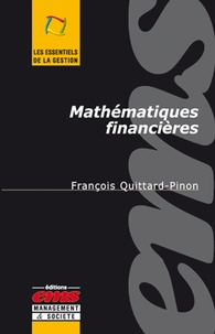 François Quittard-Pinon - .