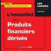 Lessentiel des Produits financiers dérivés.pdf