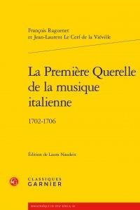 La Première Querelle de la musique italienne - 1702-1706.pdf