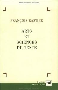 François Rastier - .
