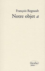 Notre objet a.pdf