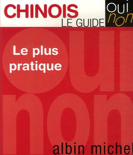 François-René Charles - Chinois.