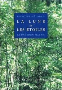 François-René Daillie - .