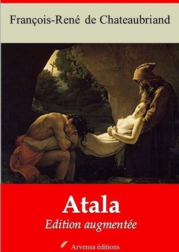 Atala – suivi d'annexes. Nouvelle édition 2019