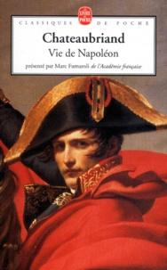 Histoiresdenlire.be Vie de Napoléon Image