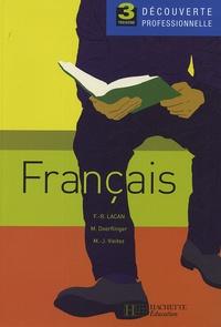 Français 3e découverte professionnelle.pdf