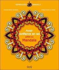 Avoir confiance en soi grâce au mandala.pdf