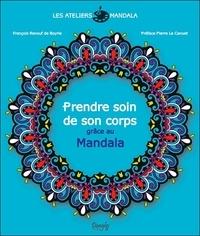 Prendre soin de son corps grace au Mandala.pdf